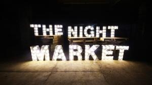 lbn camden night market