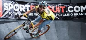 lbn velodrome